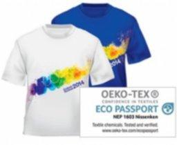 eco-passport.jpg